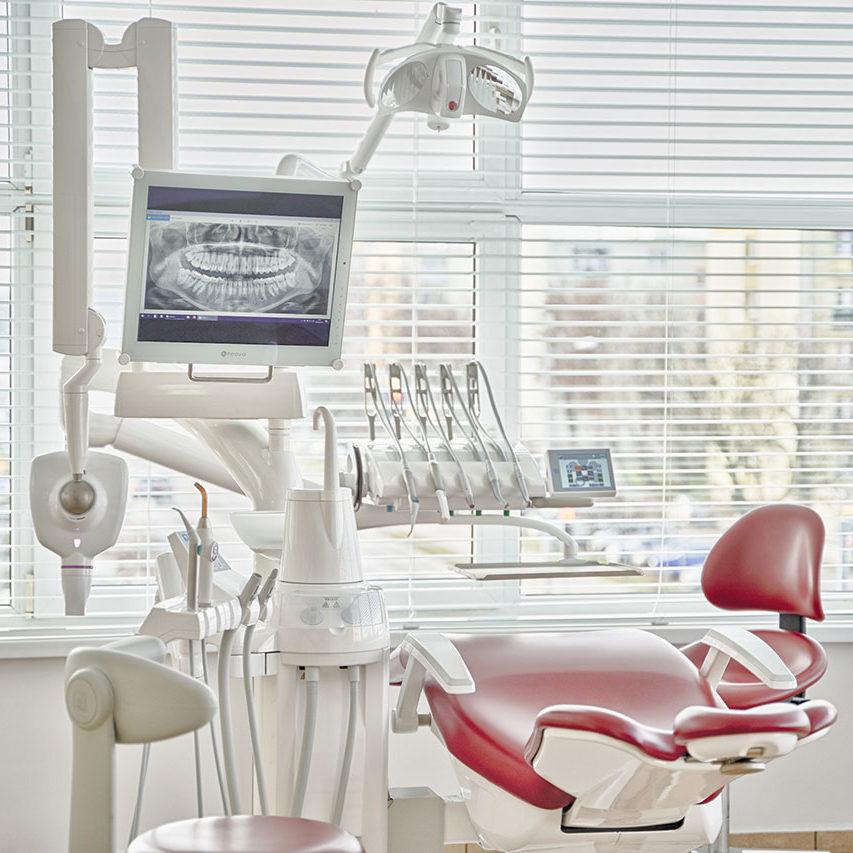 Dento Sfera | Kalisz